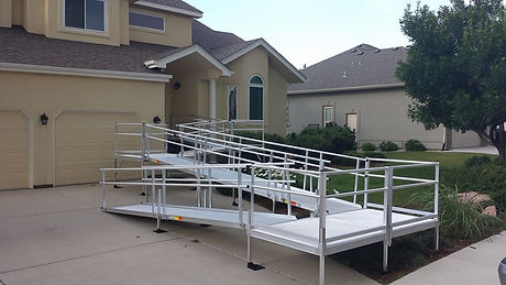 modular-wheelchair-ramp-northern-colorad