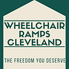WheelChair Ramps Cleveland-2.png