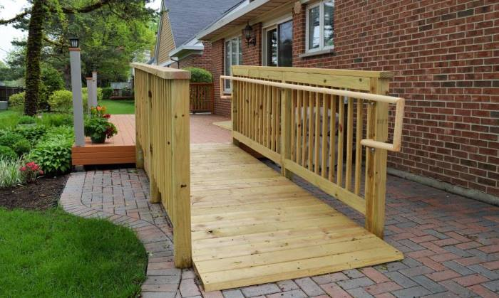 wood-wheelchair-ramp.jpg