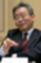 藁谷先生 写真②.JPG