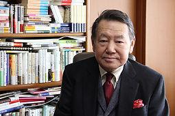 西川太一郎先生(1).jpg