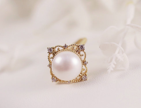 A Bridge of Pearls2