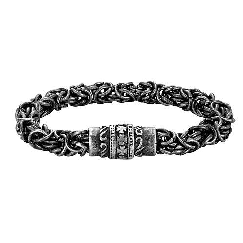 Noble Guard Bracelet