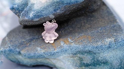 Star Rose Quartz Peppa Pig