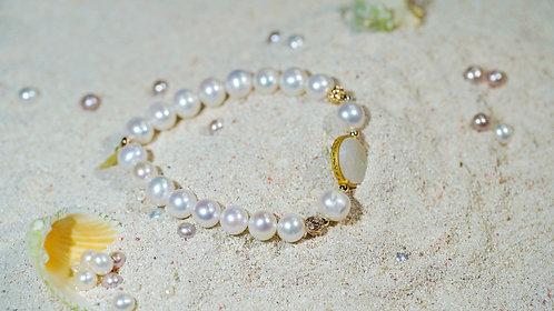 Bracelet Royale