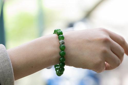 Wishful Bracelet