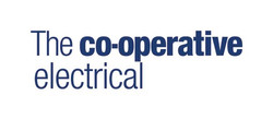 Co-op Electrical Offers