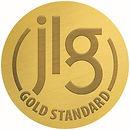 jlg-goldstandard.jpg