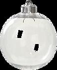 Ornament.png
