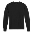 Black Long Sleeve Adult-removebg-preview
