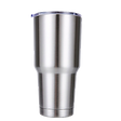Stainless Steel Tumbler Cup.png