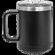 Stainless Steel Coffee Mug.png