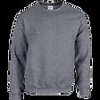 Dark Gray Sweatshirt.png