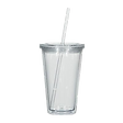 Cup w Lid and Straw.png