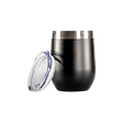 Stainless Steel Wine Tumbler.png