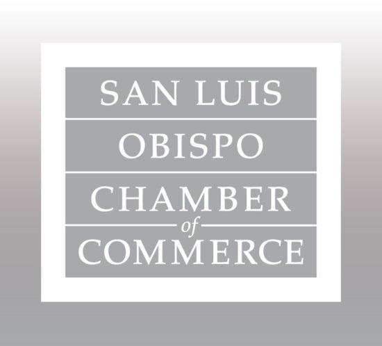 SLO Chamber