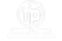 FP_Logo_PNG_WhiteOnTransparent.png
