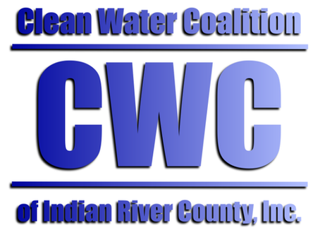 CWC and IRNA urge support for Roseland sewer project