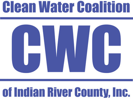 12 Days of Christmas: Help CWC continue testing Indian River Lagoon for enteric bacteria