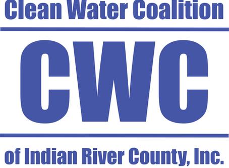 CWC Third Quarterly Meeting