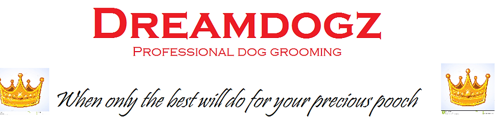 Doggrooming Wexford,Dog groomer Wexford