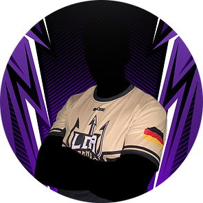 LDR Profilbild FN Schwarz.png