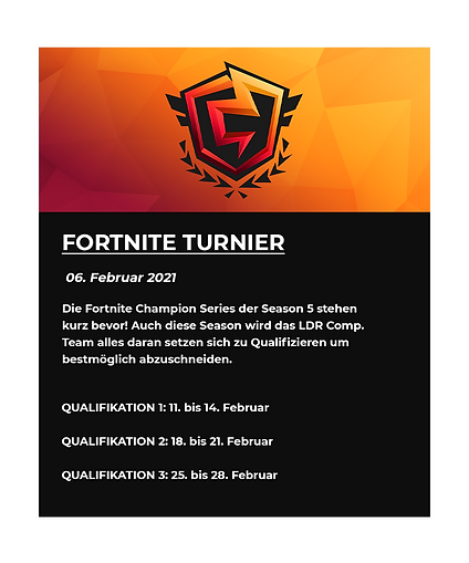 Fortnite Turnier.png