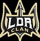 LDR Clan Logo.png