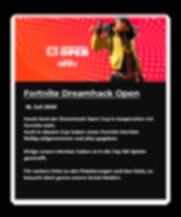 Fortnite Dreamhack Open News.png