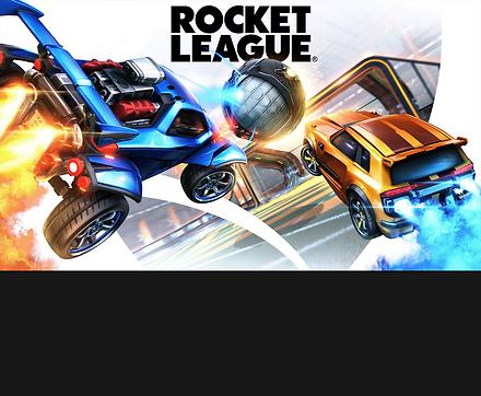 Rocket League News.png