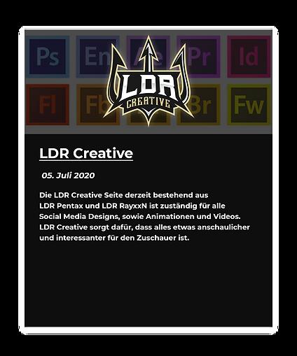 LDR Creative News.png