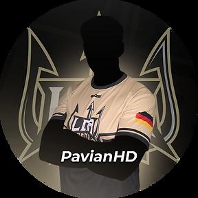 LDR PavianHD.png
