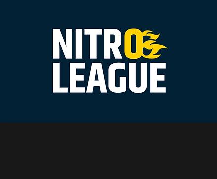 Nitro League News.png