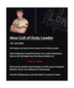 New Call of Duty Leader News.png