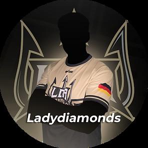 LDR Ladydiamonds.png