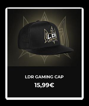 LDR Shop Cap.png