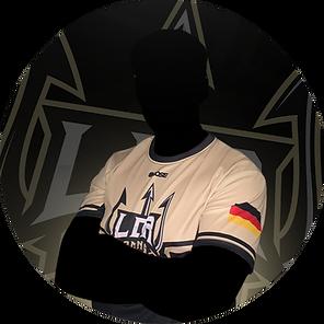 LDR Profilbild Normal Schwarz.png
