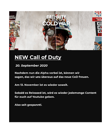 New Call of Duty News.png