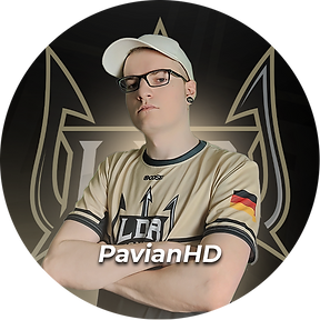 LDR PavianHD with Name.png