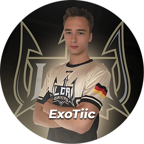 LDR ExoTiic with Name.png