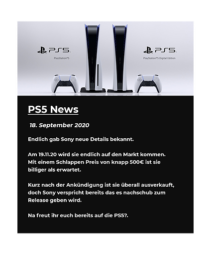 PS5 News.png