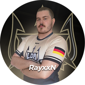 LDR RayxxN.png