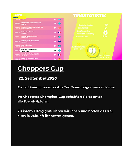 Fortnite Choppers Cup News.png