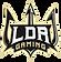 LDRGamingLogo ESport.png