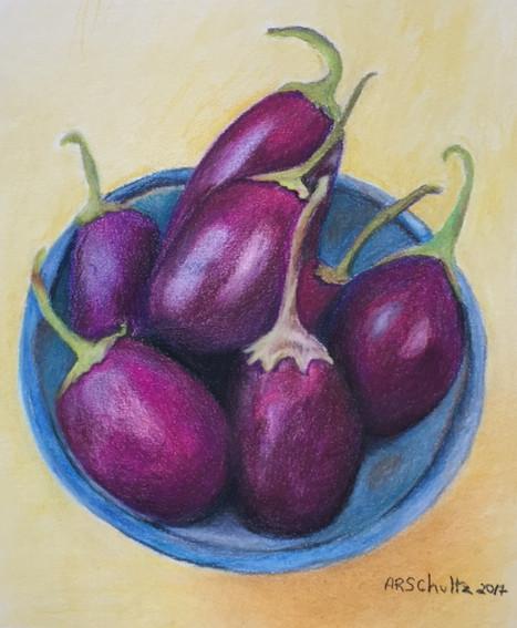 addy's eggplants.jpg