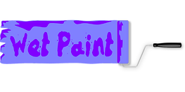 paint-32308_1280_edited.png