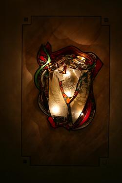 Tiffanylampen 028.jpg