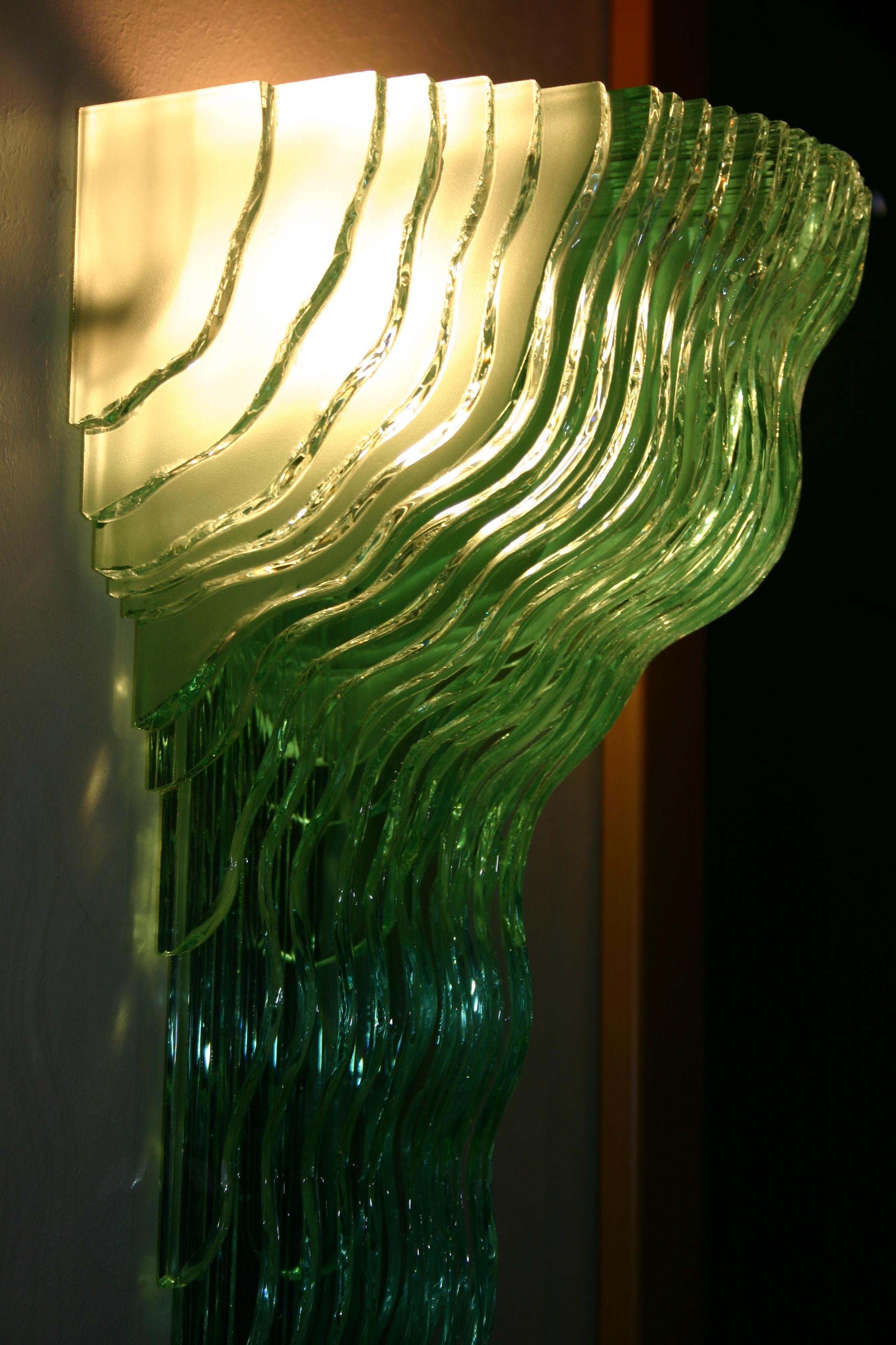 Hoffnungsflamme+lichtbrocken 046.jpg