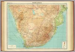 1_A0 south africa.jpg