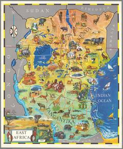 1_A0 kenya picture map.jpg